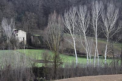 Paesaggi-dOltrepo-6