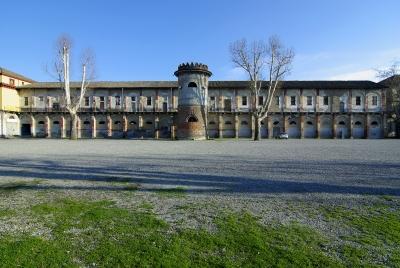 Piero-Facchini