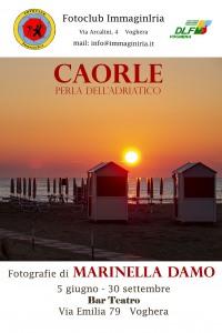 LOCANDINA-CAORLE-MARINELLA-DAMO-2
