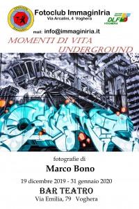 locandina-Marco-Bono-dicembre-2019