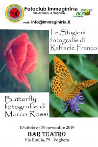 locandina-Raffaele-Franco-e-Marco-Rossi-x-bar-Teatro