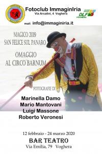 locandina-collettiva-San-Felice-febbraio-2020