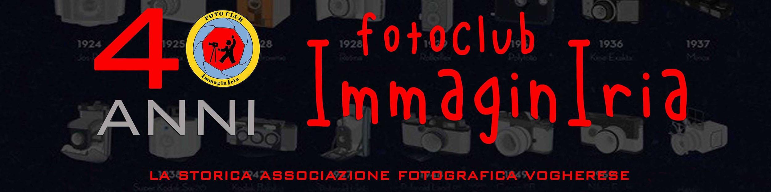 Fotoclub ImmaginIria
